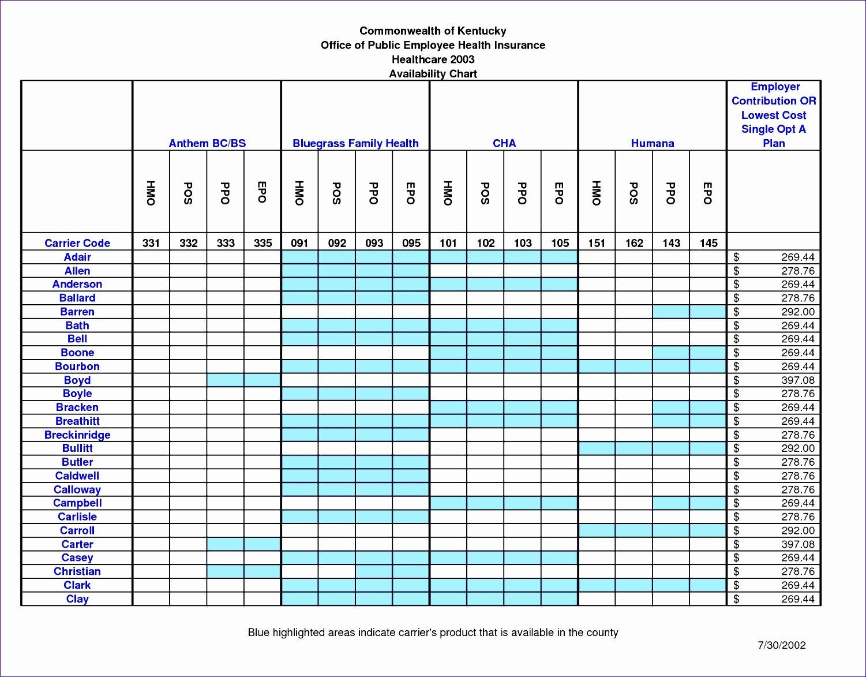 Raci Chart Template Excel Unique 6 Raci Chart Template Excel Exceltemplates Exceltemplates