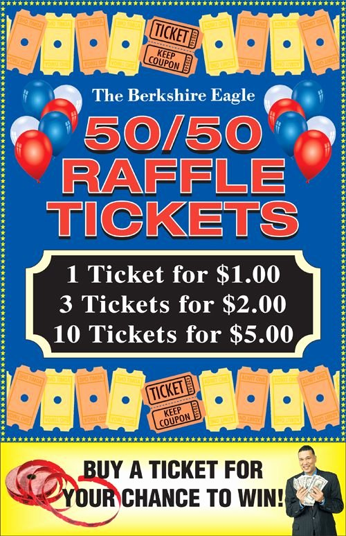 Raffle Flyer Template Free Elegant 50 50 Raffle Sign Hla Pinterest