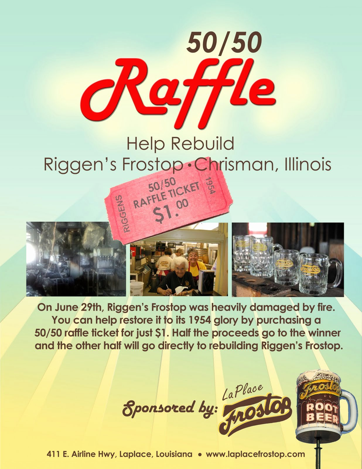 Raffle Flyer Template Word Fresh 11 Best S Of 50 50 Raffle Flyer Templates Word 50