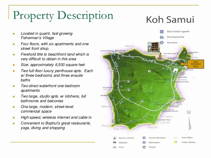 Real Estate Investment Proposal Template Lovely Residential Development Proposal Template Copy Of
