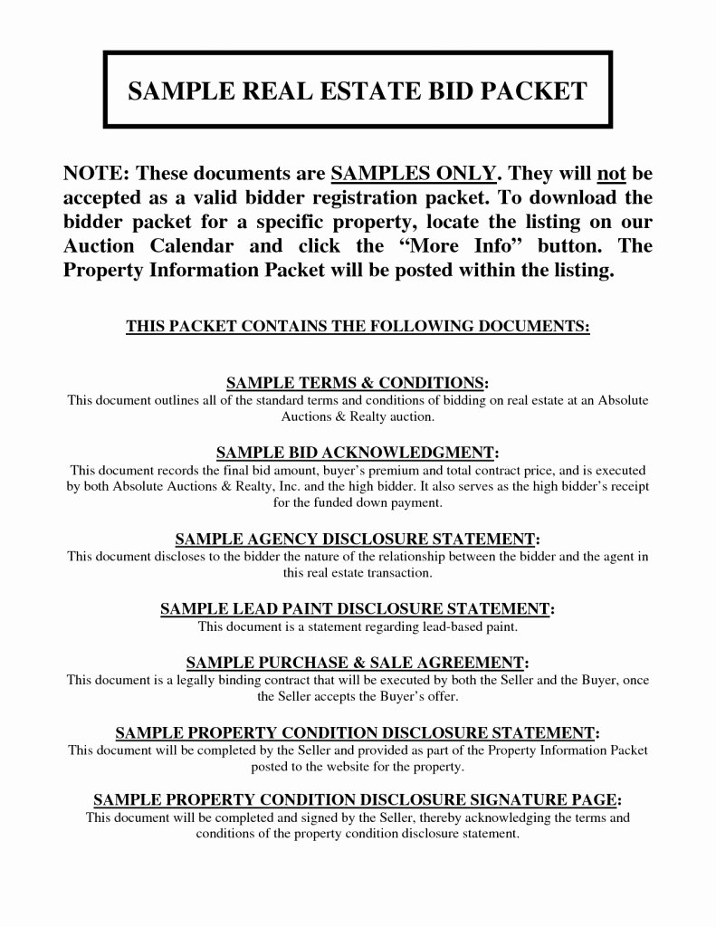 Real Estate Investment Proposal Template New 38 Simple Real Estate Agent Partnership Agreement Ii