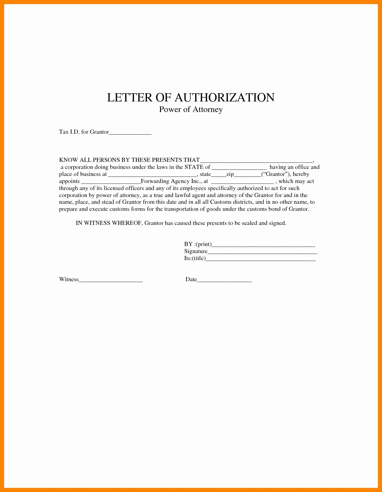 Real Estate Letter Templates Inspirational Real Estate Resignation Letter Inspirationa Real Estate