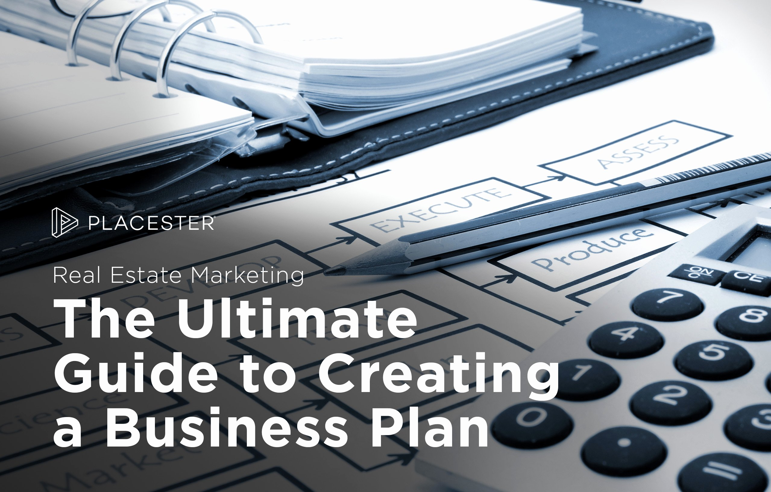 Real Estate Marketing Plan Template Fresh the Ultimate Guide to Creating A Real Estate Business Plan