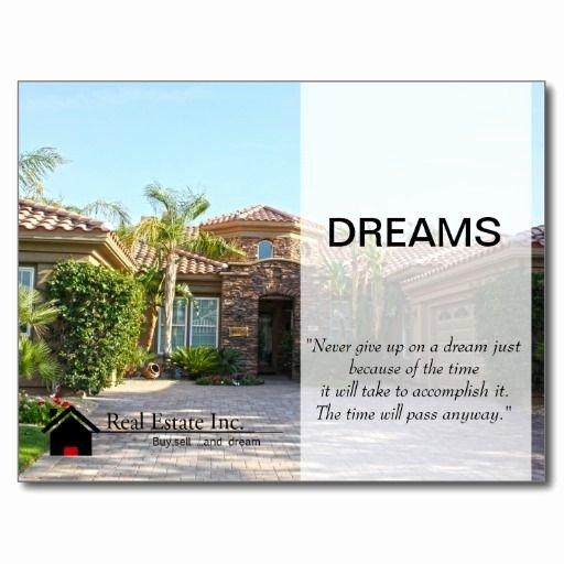 Real Estate Postcard Templates Unique 17 Best Images About Real Estate Postcard Marketing On