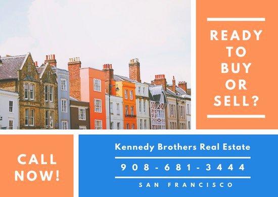 Real Estate Postcard Templates Unique Blue and White Real Estate Agent Postcard Templates by Canva