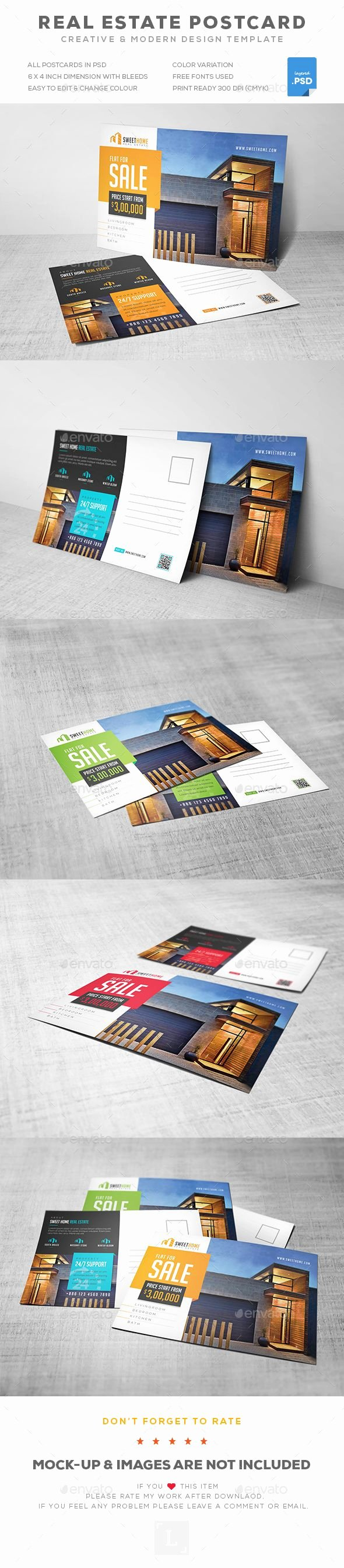 Real Estate Postcards Templates Beautiful Best 25 Real Estate Postcards Ideas On Pinterest