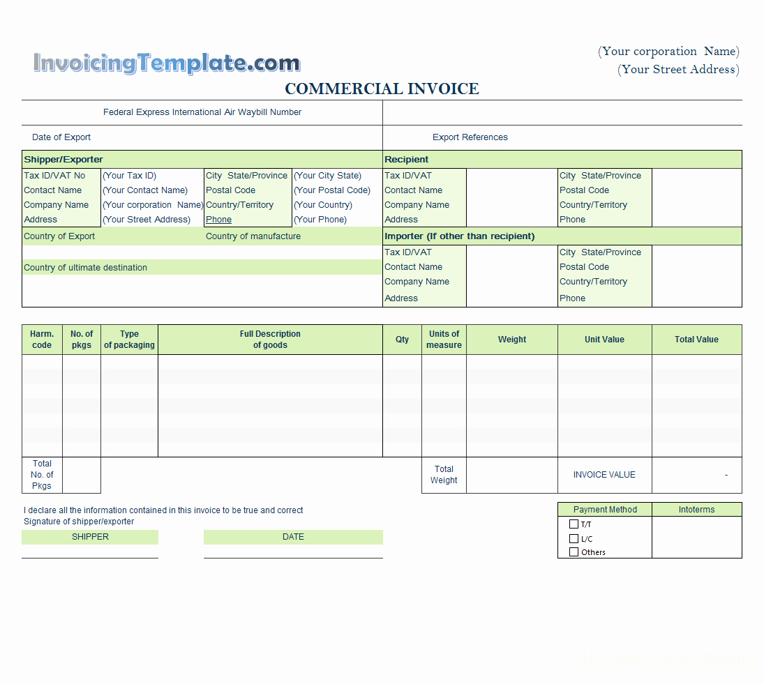 Rent Invoice Template Word Best Of Word Rent Invoice Template