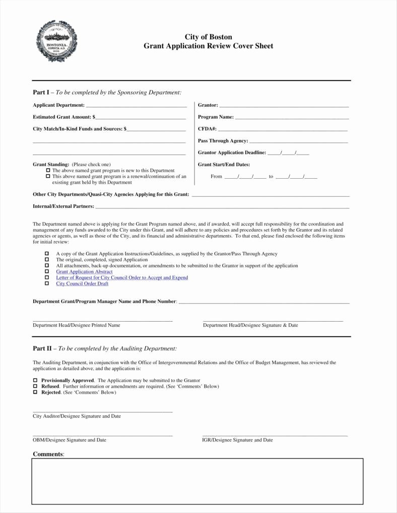 Request for Funds Template Elegant 9 Funding Application form Templates Free Pdf Doc