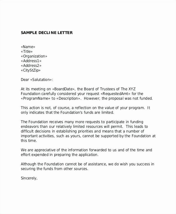 Request for Funds Template Unique Sample Letter Requesting Funding Support – Aapkirasoi