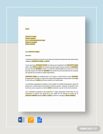 Request for Proposal Template Word Beautiful Request Proposal Template 9 Free Documents In Pdf Word