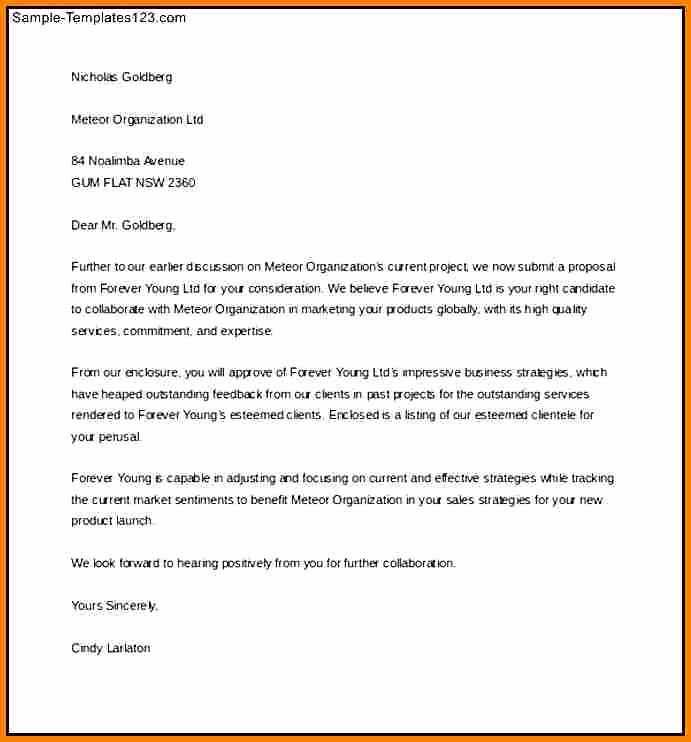 Request for Proposal Template Word Lovely 9 Request for Proposal Template Word