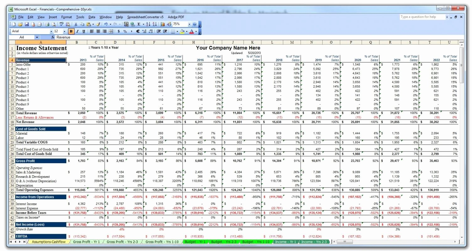 Residential Construction Budget Template Excel Inspirational Residential Construction Bud Template Excel