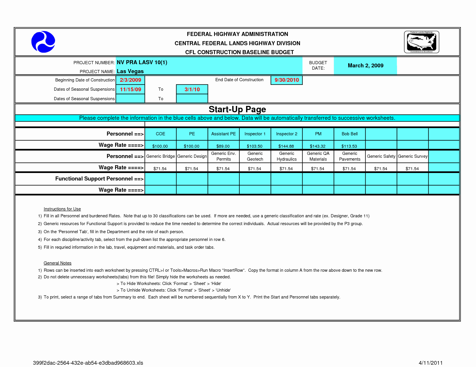 Residential Construction Budget Template Excel Unique New Home Construction Bud Template Excel Home Plans