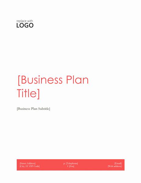 Restaurant Business Plan Template Word Luxury Business Plan Template for Ngos Microsoft Word Templates