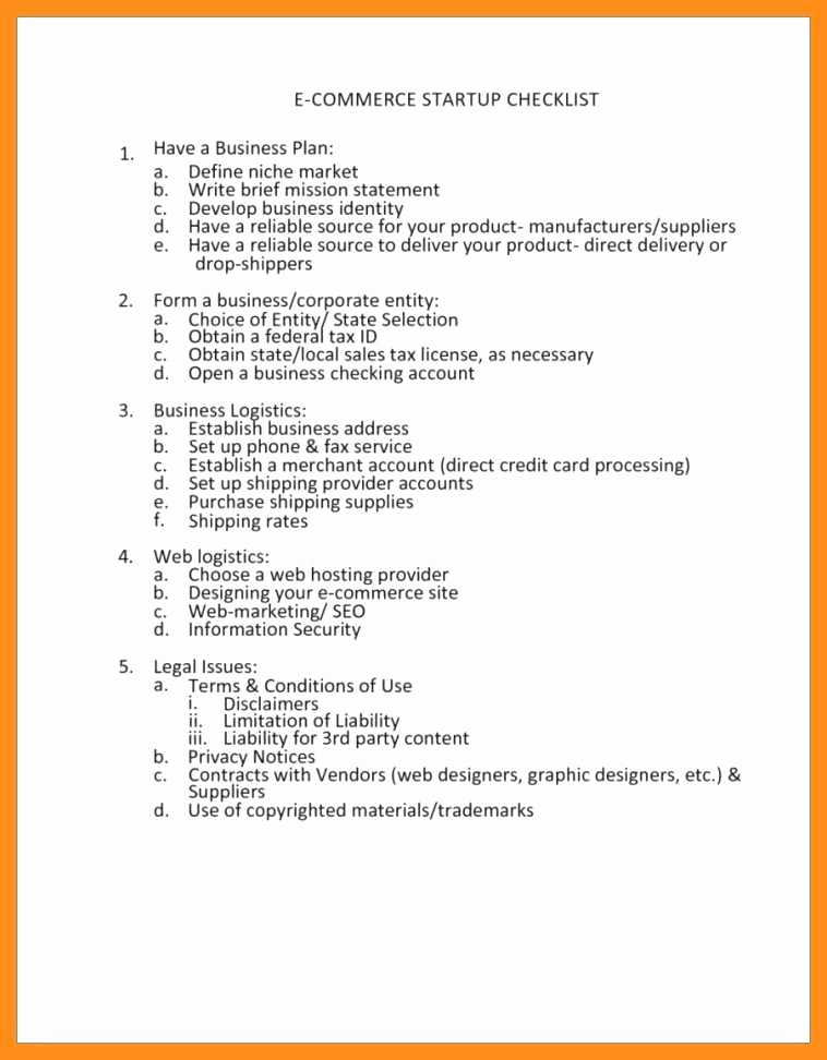 Restaurant Business Proposal Template Fresh 12 13 soul Food Restaurant Business Plan Samples