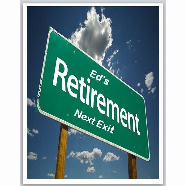 Retirement Party Flyer Templates Free Beautiful Celebrating someone S Retirement Invitation Templates