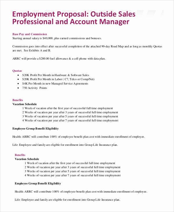 Sales Commission Plan Template Unique Sales Mission Agreement Pdf