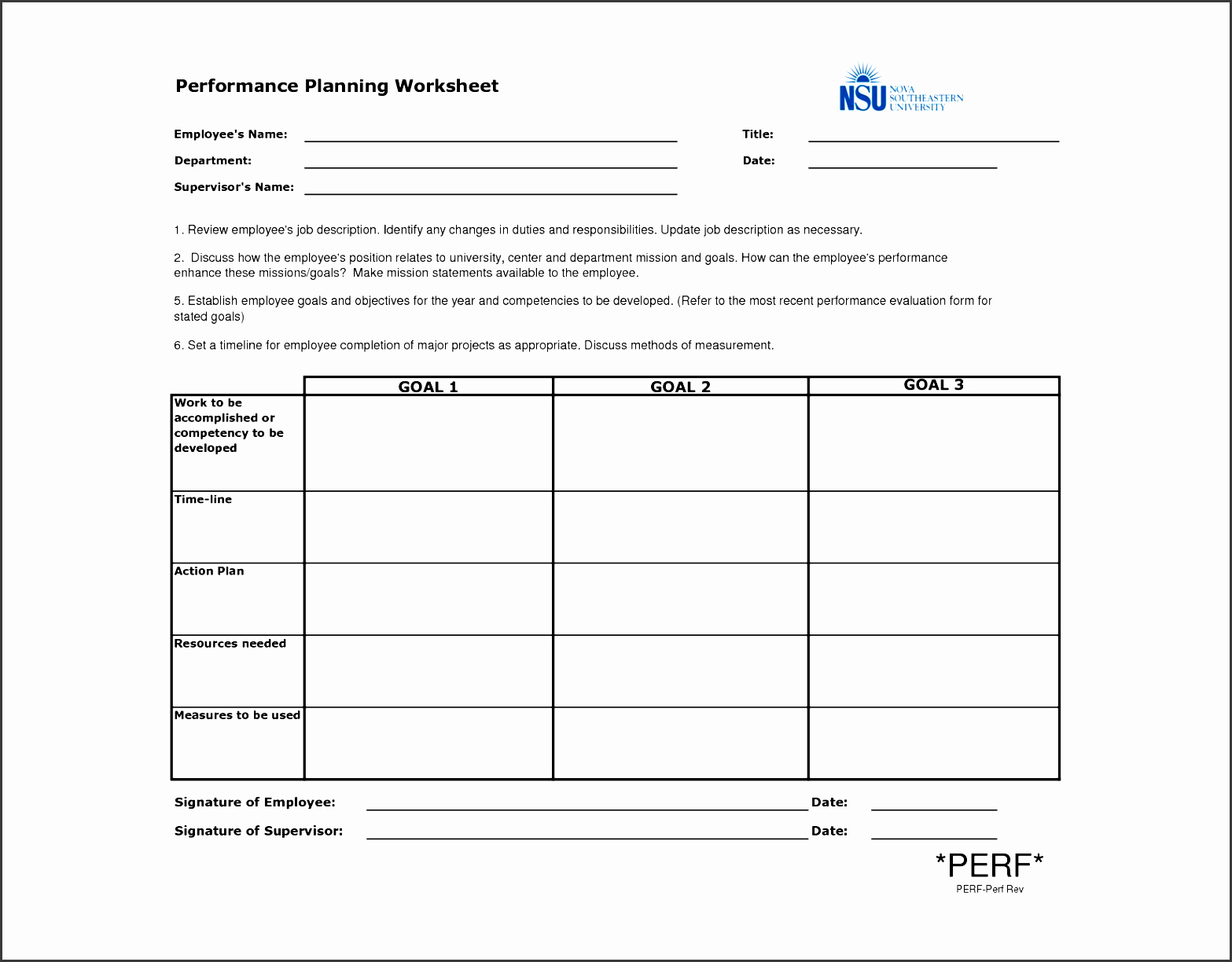 Sales Performance Improvement Plan Template Best Of 8 Make Sales Plan In Word Sampletemplatess
