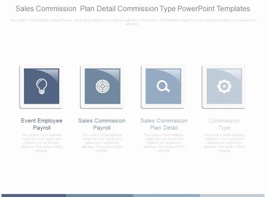 Sales Plan Template Ppt Best Of Sales Mission Plan Detail Mission Type Powerpoint