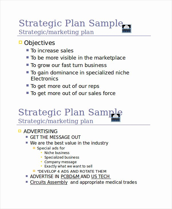 Sales Plan Template Ppt Best Of Sales Presentation Template 5 Free Ppt Documents