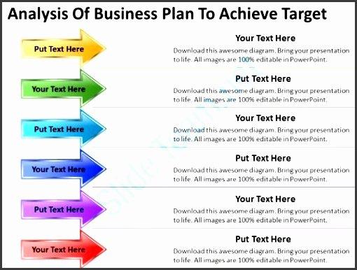 Sales Plan Template Ppt Inspirational 8 Sales Plan format Sampletemplatess Sampletemplatess