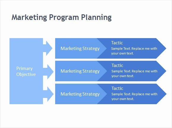 Sales Plan Template Ppt Unique Sample Sales Plan 19 Example format