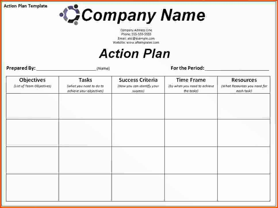 Sales Planning Template Excel Inspirational Sales Territory Plan Template