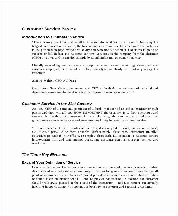 Sales Training Manual Template Luxury 10 Training Manual Template Free Sample Example