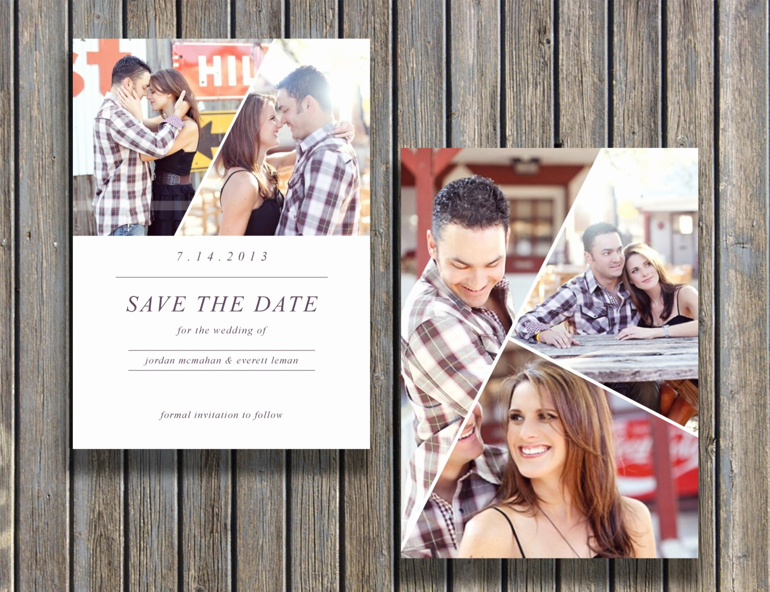 Save the Date Photoshop Templates Best Of Save the Date Template for Graphers and Shop Users