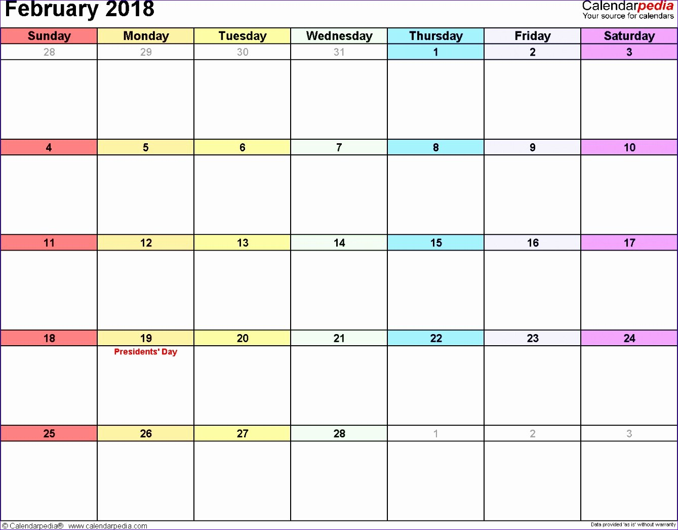Schedule C Excel Template Awesome 10 Variance Analysis Excel Template Exceltemplates
