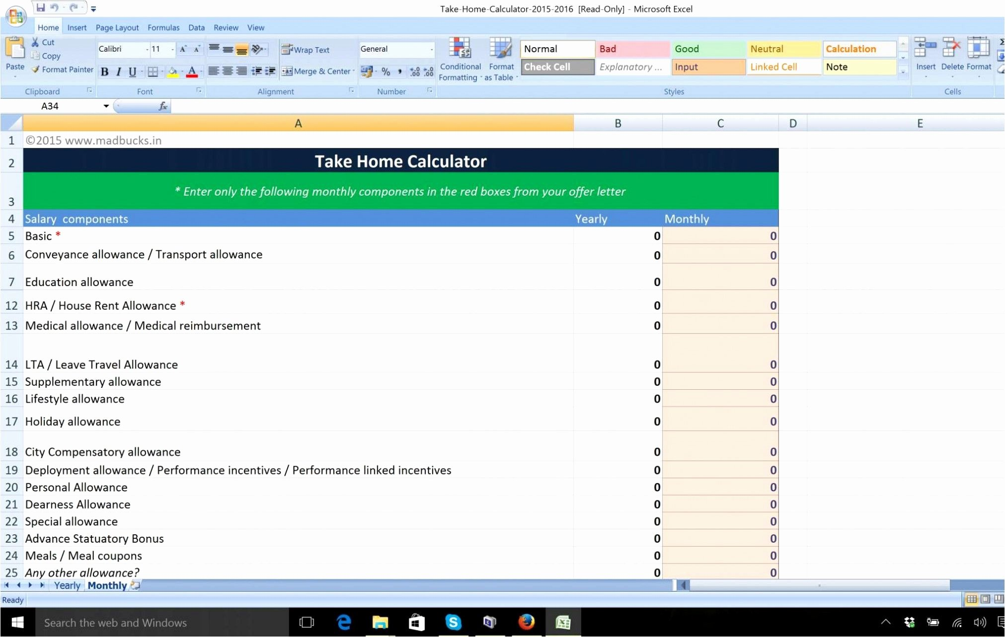 Schedule C Excel Template Awesome Plex Excel Spreadsheet Examples