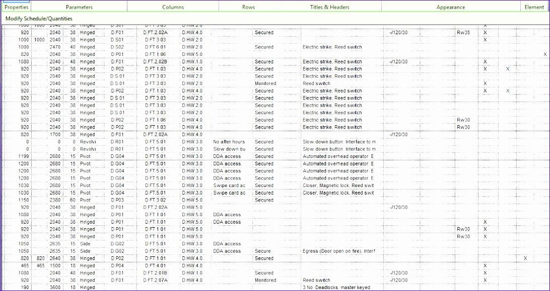 Schedule C Excel Template Elegant 10 Shift Schedule Template Excel Exceltemplates