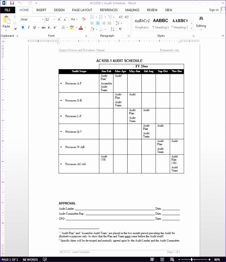 Schedule C Excel Template Fresh 10 Shift Schedule Template Excel Exceltemplates