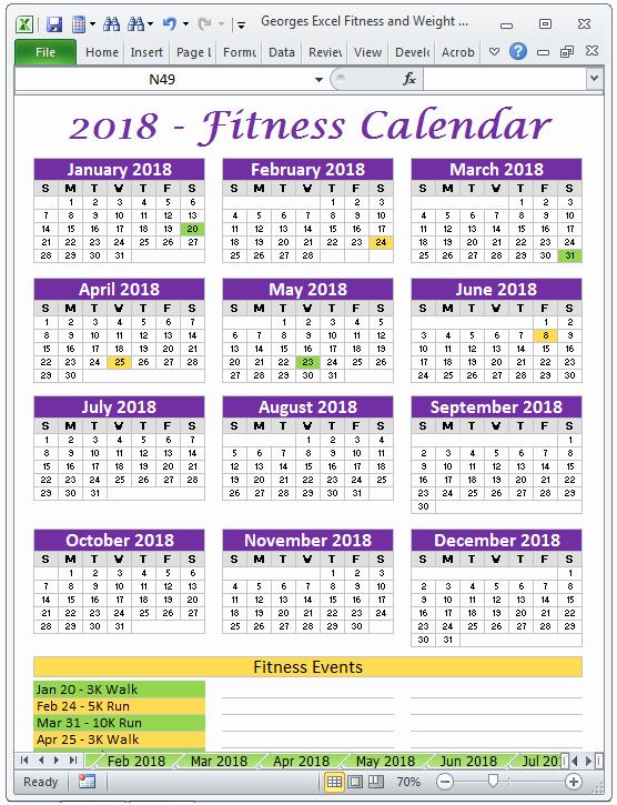 Schedule C Excel Template Lovely Schedule C Template Excel – Printable Schedule Template