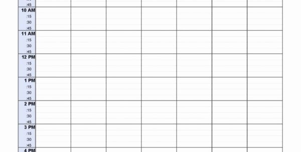 Schedule C Excel Template Luxury Scheduling Spreadsheet Free Spreadsheet Downloa Production