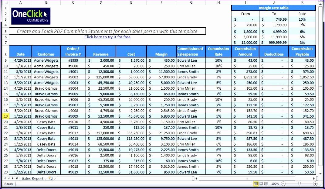 Schedule C Excel Template New 10 Shift Schedule Template Excel Exceltemplates