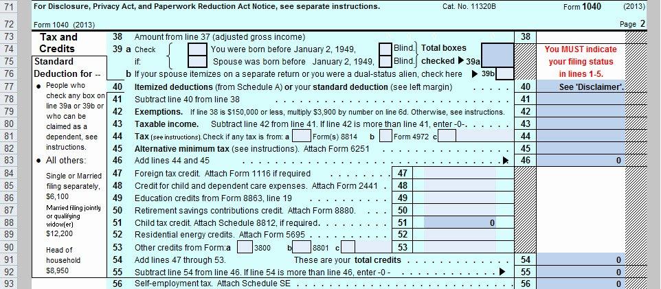 Schedule C Excel Template Unique Schedule C Excel Template