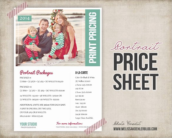 Sell Sheet Template Free Awesome Sell Sheet Template 7 Download Documents In Word Pdf