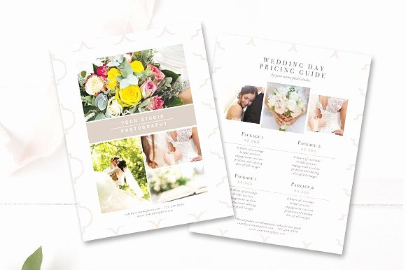 Sell Sheet Template Free Beautiful 15 Free and Premium Sell Sheet Templates Webprecis
