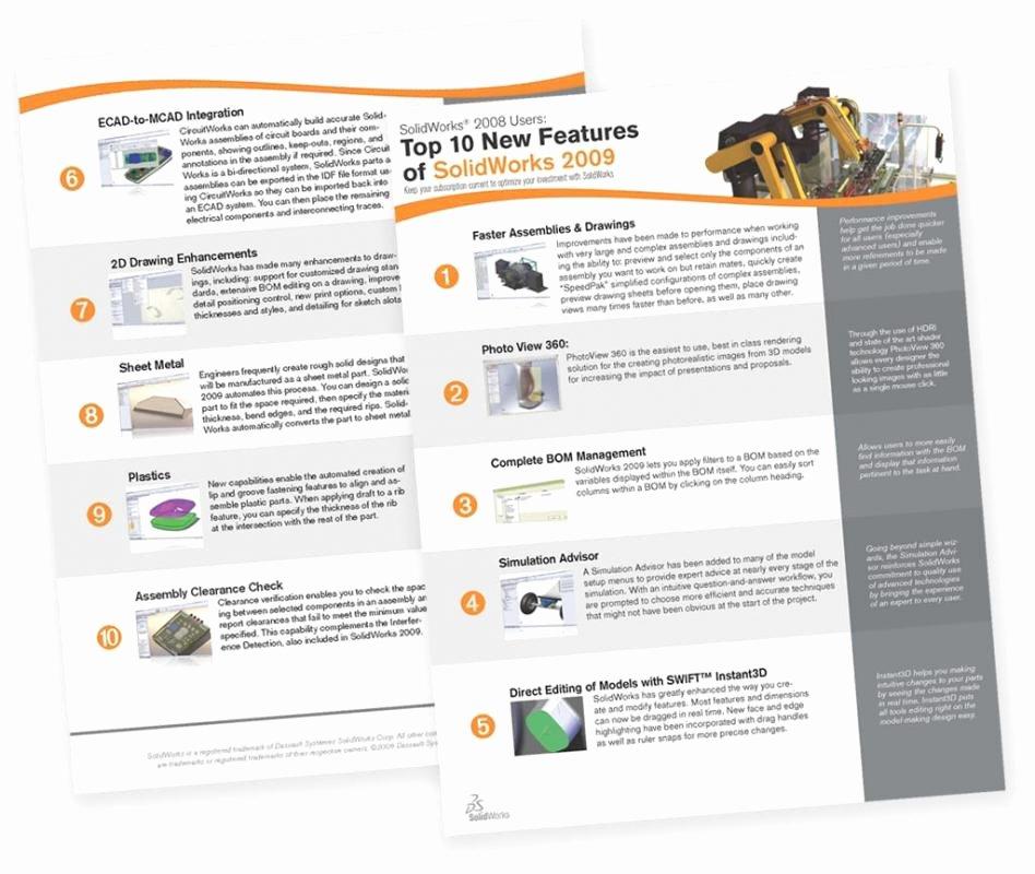 Sell Sheet Template Free Beautiful Sell Sheet Template