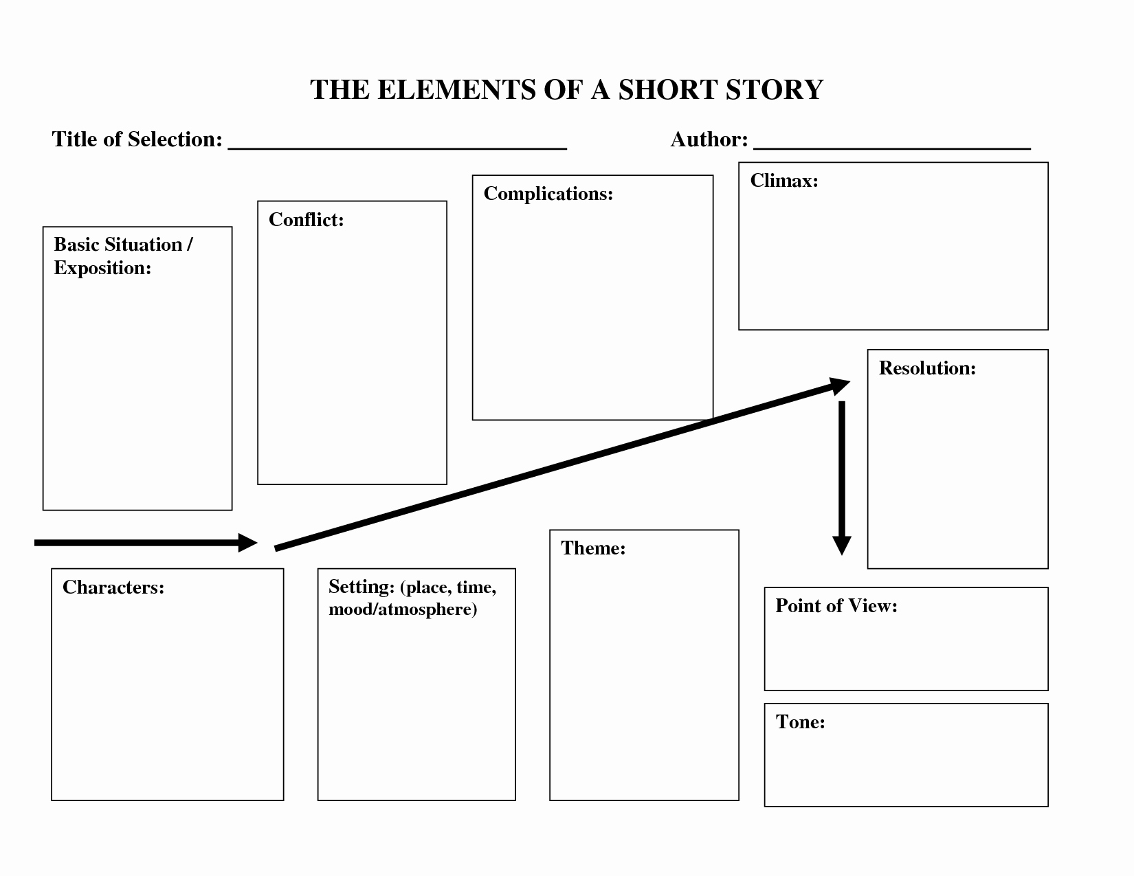 Short Story Template Word New Afbeeldingsresultaat Voor Short Story Template