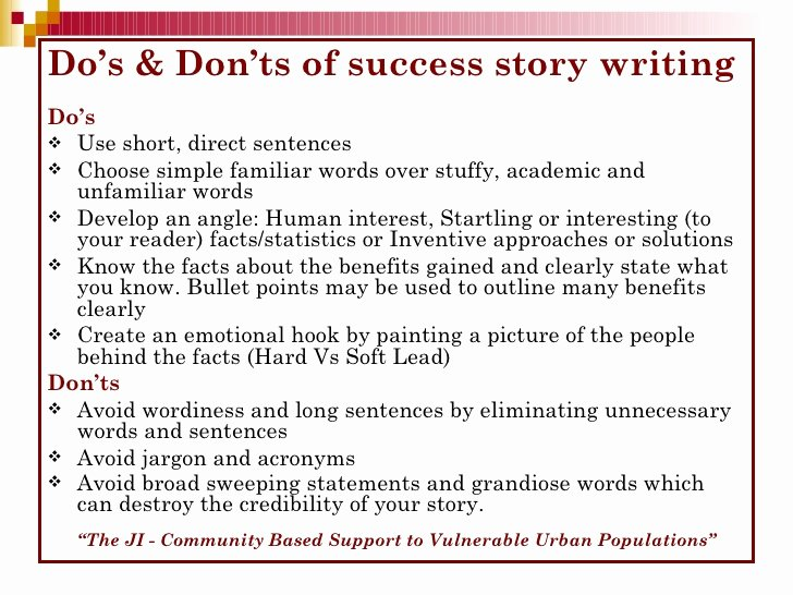 Short Story Template Word New Short Story Template Word – Aktin