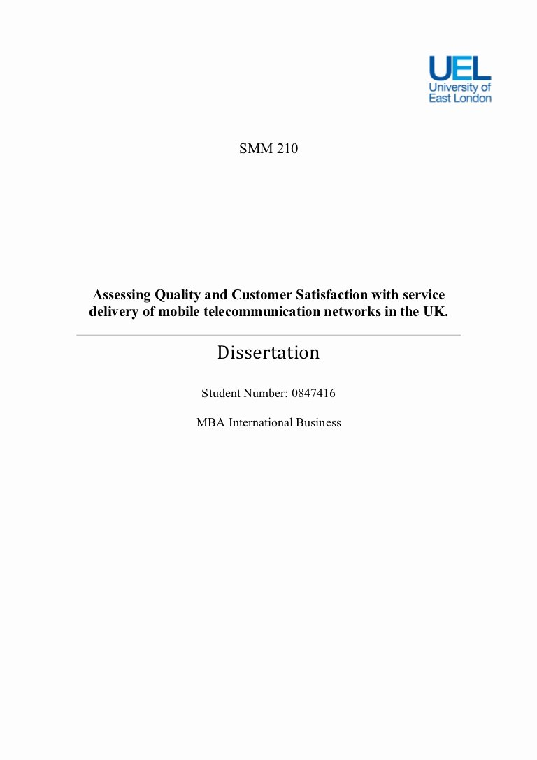 Simple Consulting Agreement Template Best Of Dissertation Master S thesis