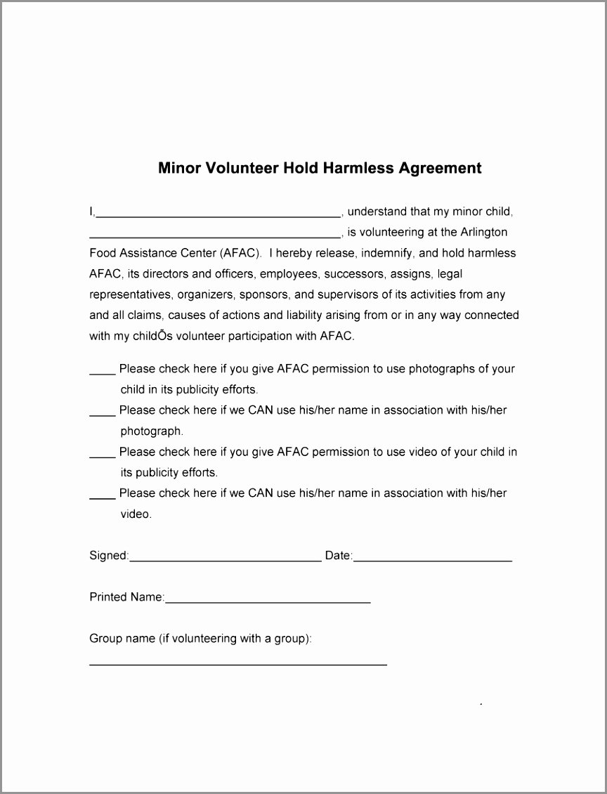 Simple Consulting Contract Template Awesome 10 Simple Consulting Agreement Template