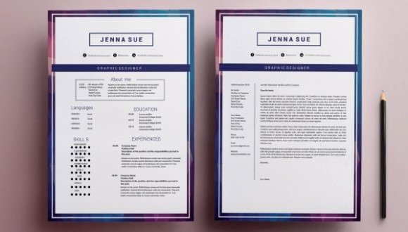 Simple Cover Letter Template Word New Simple Cover Letter Template 11 Free Word Pdf