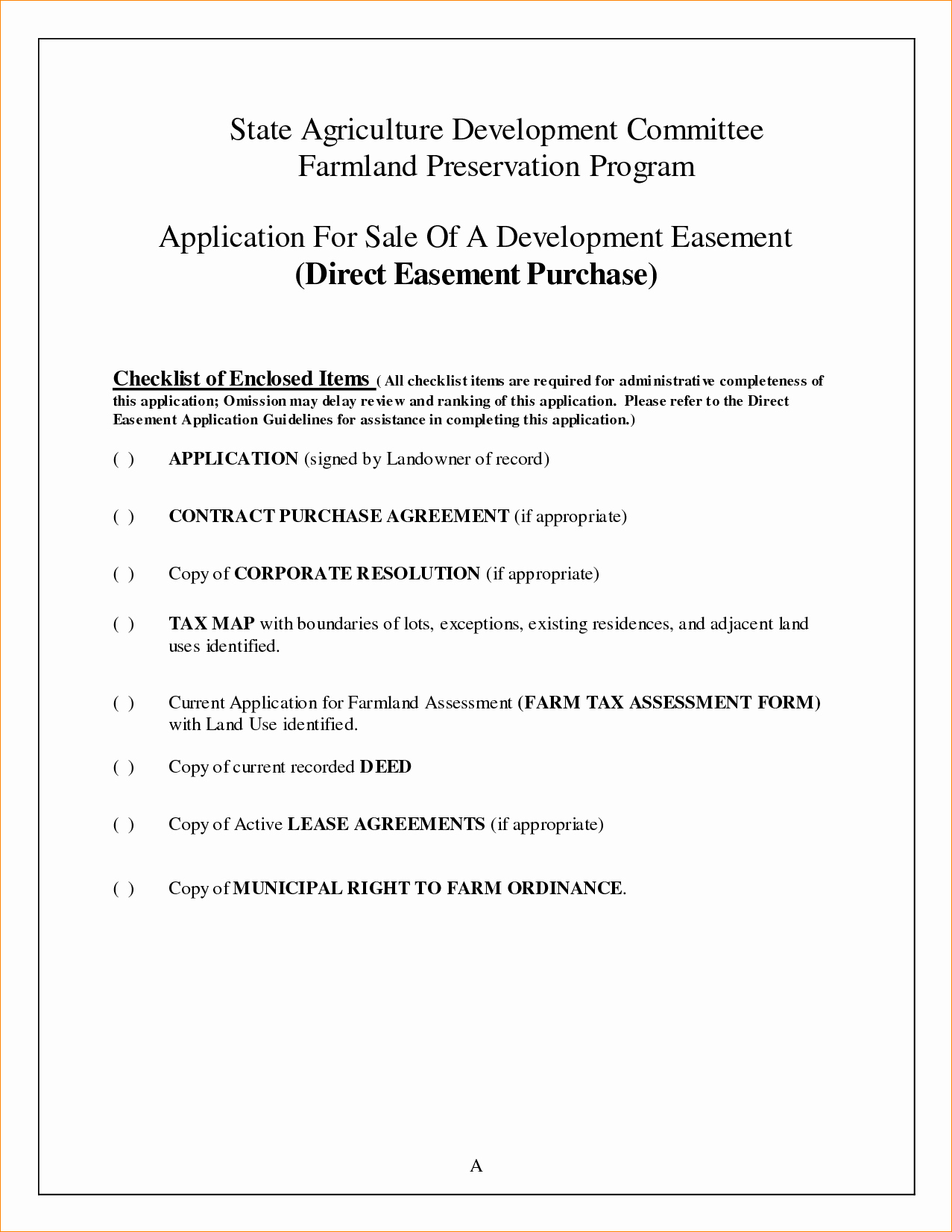 Simple Partnership Agreement Template New 6 Simple Partnership Agreement