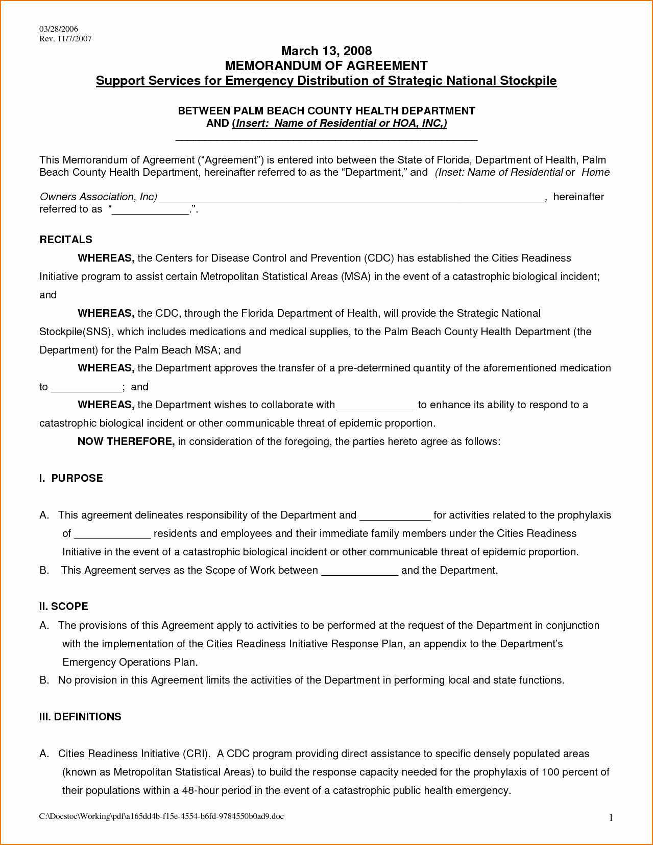 Simple Rental Agreement Template Word Fresh 5 Rental Lease Agreement Template Word