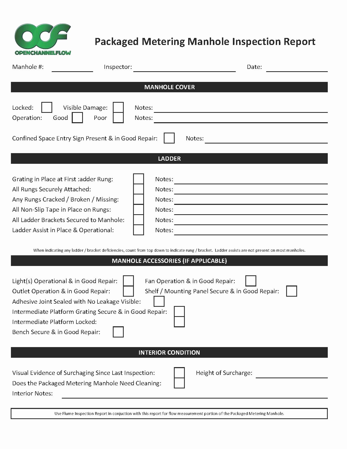 Site Visit Report Template Best Of 27 Of Survey Site Visit Report Template