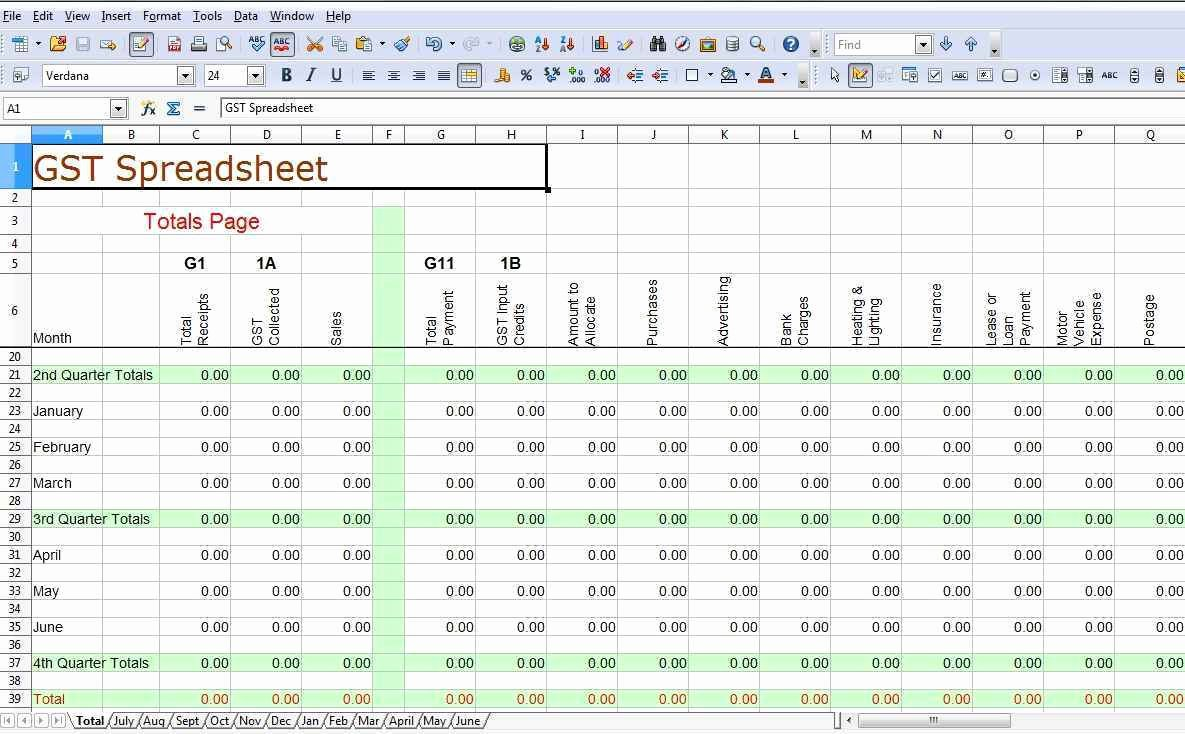 Small Business Inventory Spreadsheet Template Awesome Small Business Inventory Spreadsheet