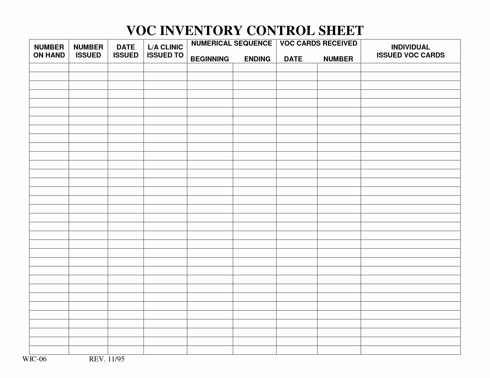 Small Business Inventory Spreadsheet Template Lovely Inventory Control Spreadsheet Template Free Excel Product